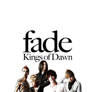 Image for 'Kings of Dawn'