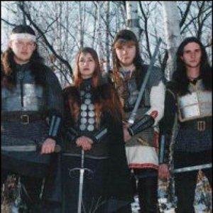 Immagine per 'Волколак'