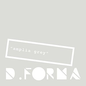 Image for 'Amplia Grey'