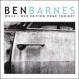 Imagen de 'While I Was Driving Home Tonight'
