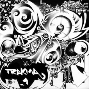 Image for 'trakma-1'
