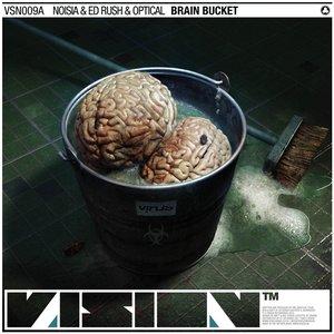 Image for 'Noisia & Ed Rush & Optical'