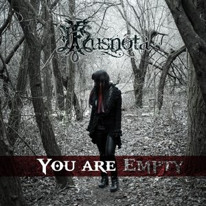Image for 'You Are Empty'