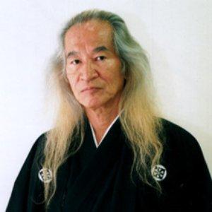 Image for 'Yuya Uchida'