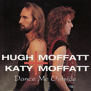 Image for 'Dance Me Outside'