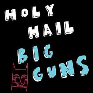 Image for 'Big Guns'
