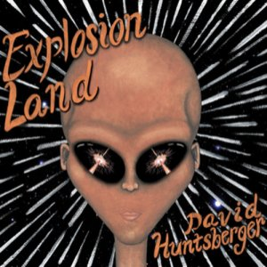 Image for 'Explosion Land'