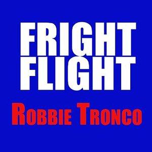 Image for 'Fright Flight'