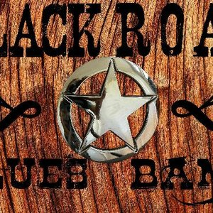 Image for 'Black Road Blues Band'