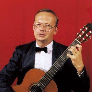 Image for 'Oleg Kiselev'