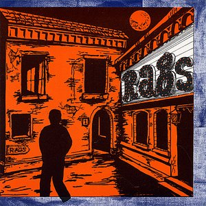 Image for 'Rags'