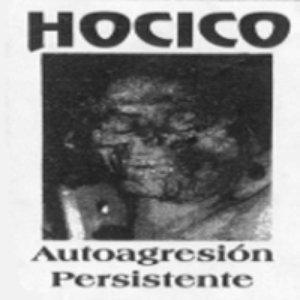 Image for 'Sensación de Letargo'