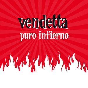 Image for 'Puro Infierno'