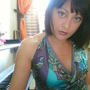 Image for 'Sara Pollino'
