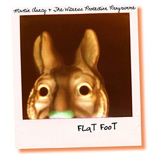 Image for 'Flat Foot (Summertime Dubs)'