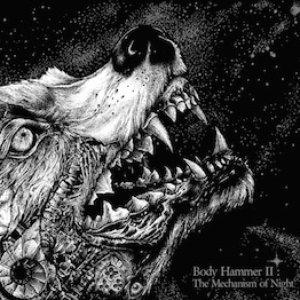 Image for 'Dog Star Man'