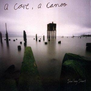 Bild für 'A Cave, A Canoo'