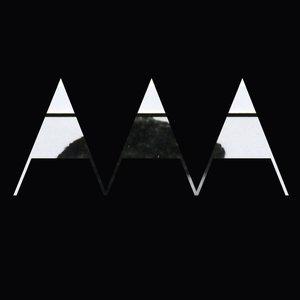 Immagine per 'AAA'