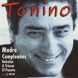 Image for 'Madre Cumpleaños'