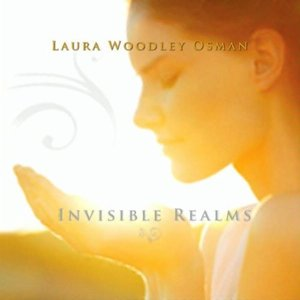 Image for 'Invisible Realms'
