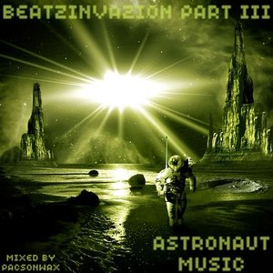 Image for 'Beatzinvazion Part III'
