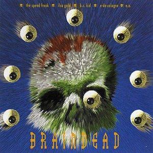 Image for 'Braindead'