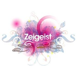 Image for 'Zeigeist'