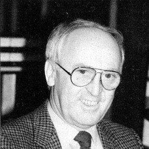 Image for 'Frank Pleyer'