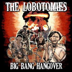 Image for 'Big Bang Hangover'