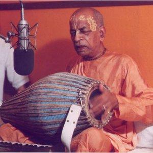Image for 'A.C. Bhaktivedanta Swami Prabhupada'