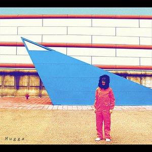 Image for 'Mugga EP'