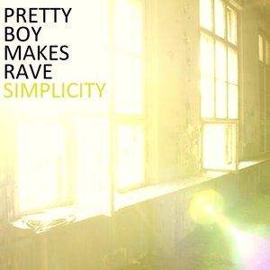 Image for 'Simplicity (Single)'