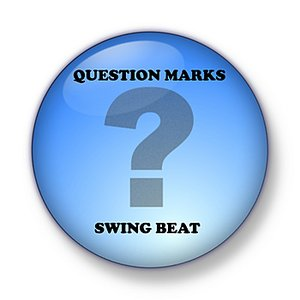 Image for 'Swingbeat'