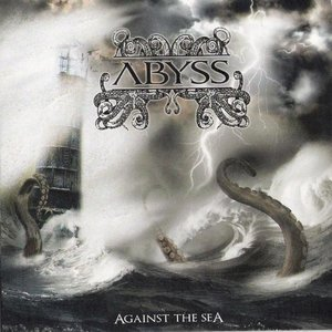 Image for 'Against The Sea'