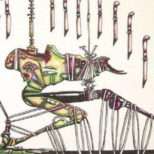 Image for 'Kills Curiosity'
