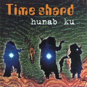 Image for 'Hunab Ku'