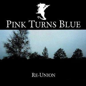 Immagine per 'Re-Union'