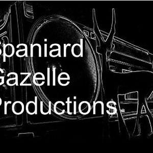 Image for 'Spaniard Gazelle Productions'