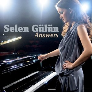 Image for 'Answers'