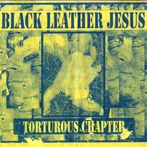 Image pour 'Torturous Chapter'