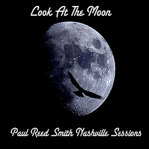 Image pour 'Look At The Moon'