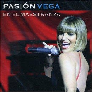Imagem de 'Pasión en el Maestranza'