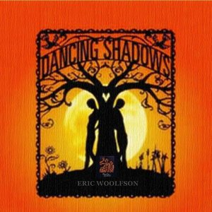 Imagem de 'Dancing Shadows'