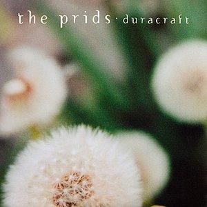 Bild für 'Duracraft EP'