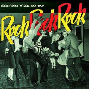 Image for 'Rock c'est un rock'