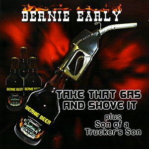 Image for 'Take That Gas and Shove It'