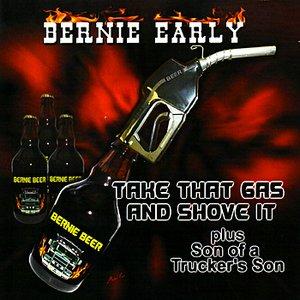 Imagen de 'Take That Gas and Shove It'