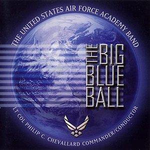 Image for 'Star Spangled Banner'