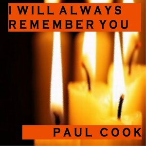 Image for 'I Will Always Remember You'