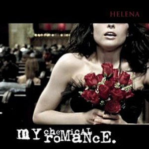 Image for 'Helena'